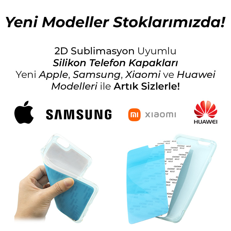 2d-silikon-kapak-popup.jpg (103 KB)